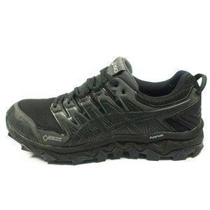 Asics Fujitrabuco Gore-tex Waterproof Trail Shoes